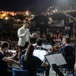 OrquestraUnicesumarNatal2018 (49) (Copy)