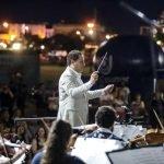 OrquestraUnicesumarNatal2018 (50) (Copy)