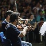 OrquestraUnicesumarNatal2018 (53) (Copy)