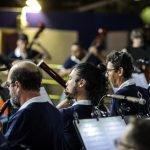 OrquestraUnicesumarNatal2018 (54) (Copy)