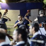 OrquestraUnicesumarNatal2018 (55) (Copy)