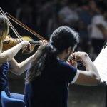 OrquestraUnicesumarNatal2018 (56) (Copy)