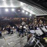 OrquestraUnicesumarNatal2018 (58) (Copy)