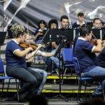 OrquestraUnicesumarNatal2018 (65) (Copy)