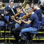 OrquestraUnicesumarNatal2018 (66) (Copy)