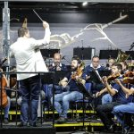 OrquestraUnicesumarNatal2018 (67) (Copy)