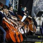 OrquestraUnicesumarNatal2018 (74) (Copy)