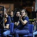 OrquestraUnicesumarNatal2018 (86) (Copy)
