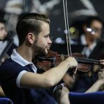 OrquestraUnicesumarNatal2018 (87) (Copy)