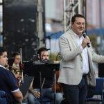 OrquestraUnicesumarNatal2018 (9) (Copy)