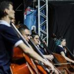 OrquestraUnicesumarNatal2018 (91) (Copy)
