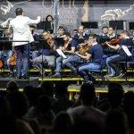 OrquestraUnicesumarNatal2018 (95) (Copy)