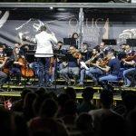 OrquestraUnicesumarNatal2018 (96) (Copy)