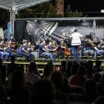 OrquestraUnicesumarNatal2018 (97) (Copy)