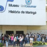 Tour UniCesumar (2)