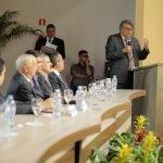 Aula Magna Mestrado e Doutorado (1)