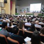 Aula Magna Mestrado e Doutorado (18)