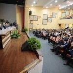 Aula Magna Mestrado e Doutorado (5)