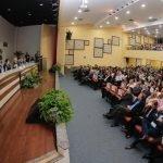 Aula Magna Mestrado e Doutorado (7)