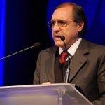Carlos Sardenberg. Foto Divulgação