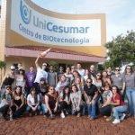 Dia de Campo (10)