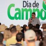 Dia de Campo (8)