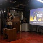visita ao Zoológico (4)