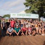 visita dia de campo ctba (2)