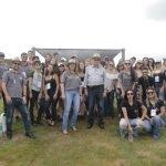 visita dia de campo ctba (3)