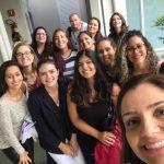 visita Casa da Mulher Brasileira (2)