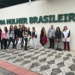 visita Casa da Mulher Brasileira (3)