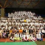 Cerimônia do Jaleco (1)