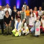 Cerimônia do Jaleco (5)