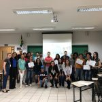 Workshop (2)
