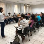 Workshop (6)