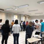 Workshop (7)