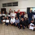 workshop sobre finanças (2)