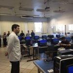 workshop sobre finanças (3)