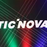 TicNova 2019