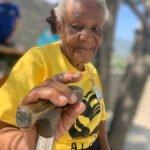 Missão Haiti (13)