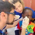 Missão Haiti (14)