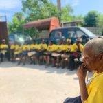 Missão Haiti (15)
