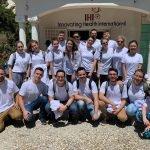 Missão Haiti (16)