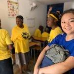 Missão Haiti (17)