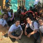 Missão Haiti (19)