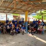 Missão Haiti (2)