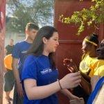 Missão Haiti (25)