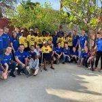 Missão Haiti (27)
