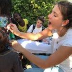 Missão Haiti (28)