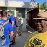 Missão Haiti (29)
